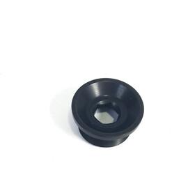 Rotor 3D/3D24 Kurbelschraube
